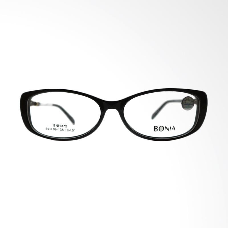 Bonia BNI 1372 C1 Kacamata