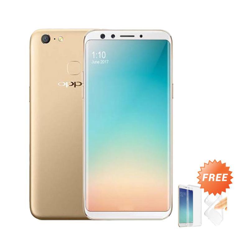 https://www.static-src.com/wcsstore/Indraprastha/images/catalog/full//103/MTA-1568839/oppo_oppo-f5-youth-smartphone---gold--32gb--3gb-_full05.jpg