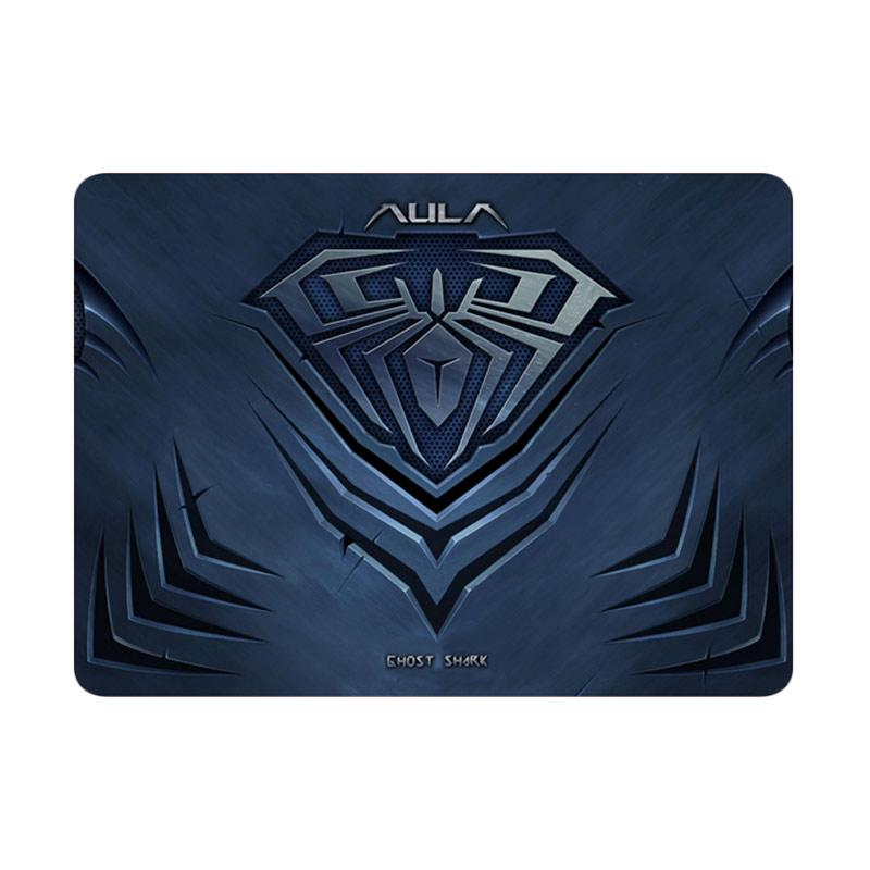 AULA Gaming Gear GhostPad Mouse Pad
