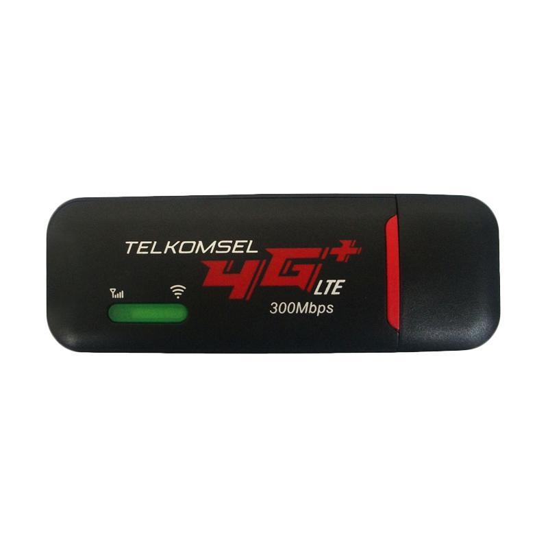 Cyborg E288 Wingle Modem USB Wifi [4G LTE/ up to 300Mbps]