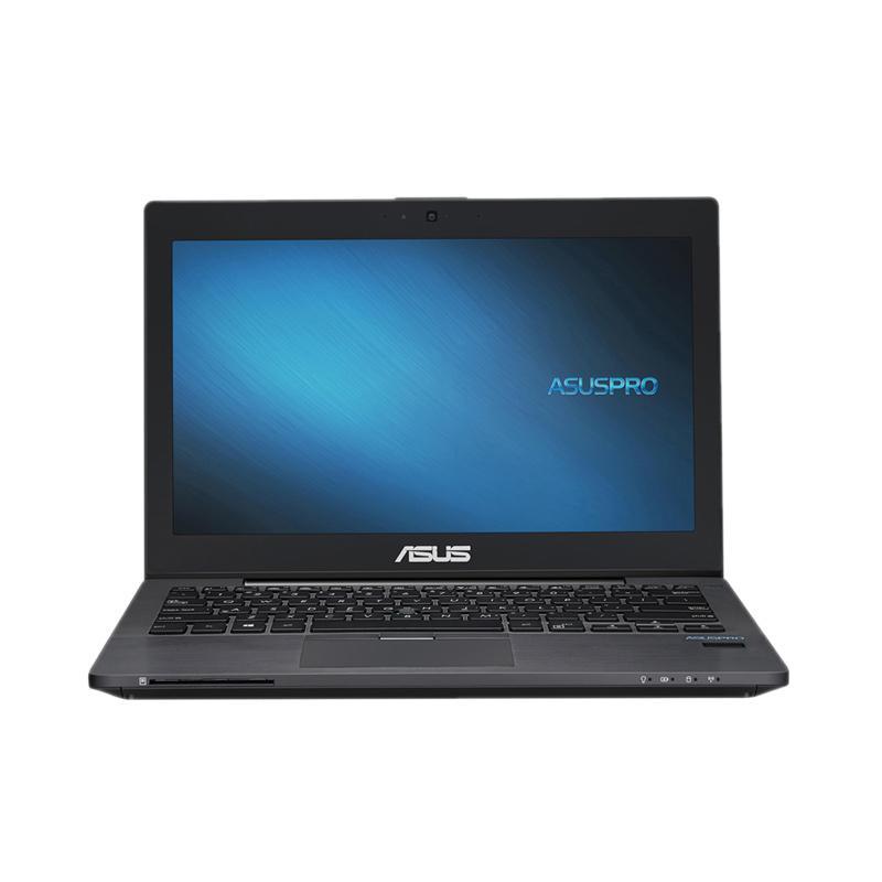 Asus Pro B8430UA-FA0323R i7 6500U/8GB/256SSD
