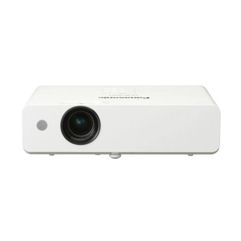 Panasonic PT-LB383 Projector