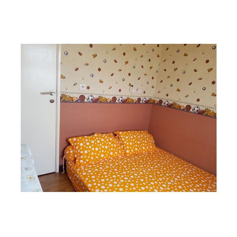 harga Jendela360 SSCC023 Season City Apartment Sewa Apartemen 12 bulan Blibli.com