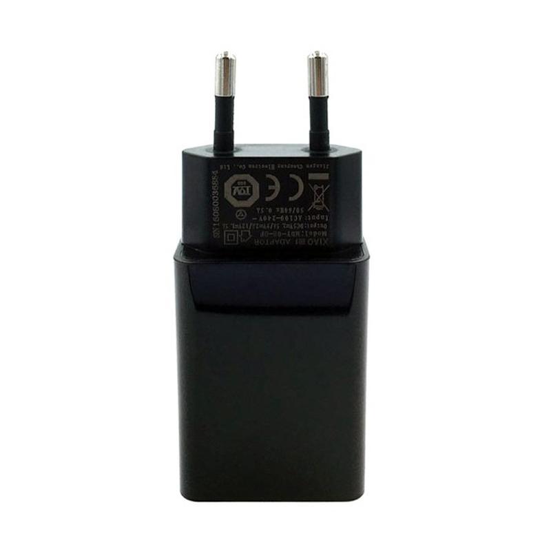 harga Xiaomi Charger Adaptor [2A] Blibli.com