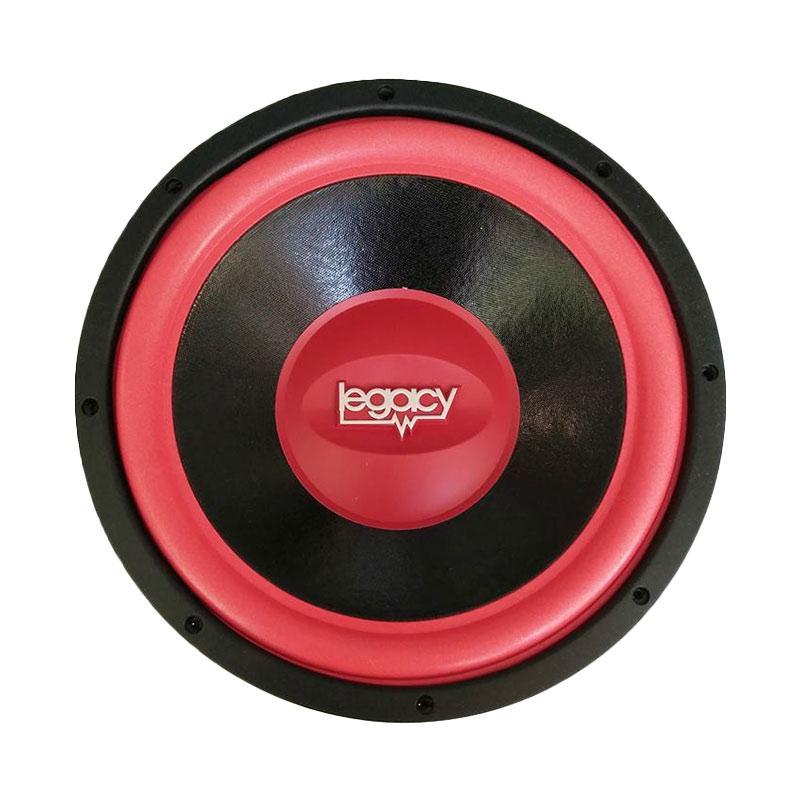 harga Legacy Type LG1296 Ceiling Speaker [12 Inch] Blibli.com