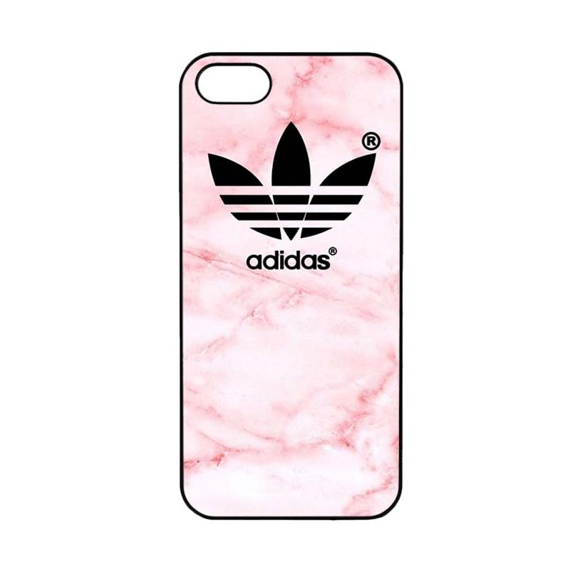 Jual Acc Hp Adidas Wallpaper L0019 Custom Hardcase Casing For
