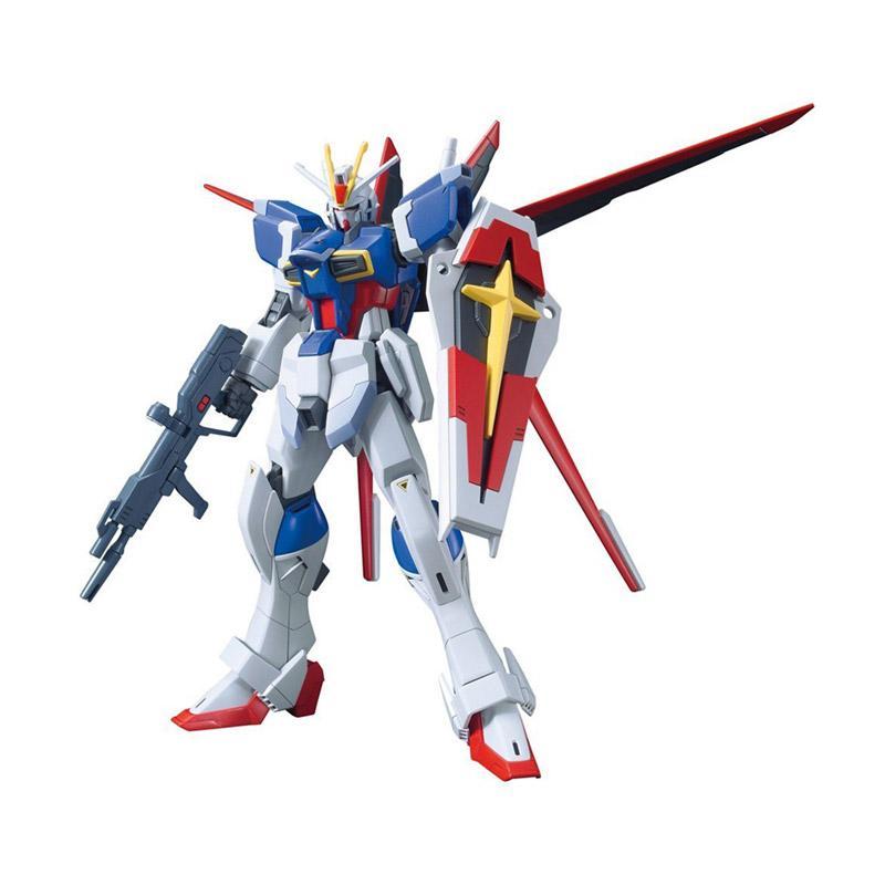 harga Bandai HGCE Force Impulse Gundam Model Kit [1:144] Blibli.com