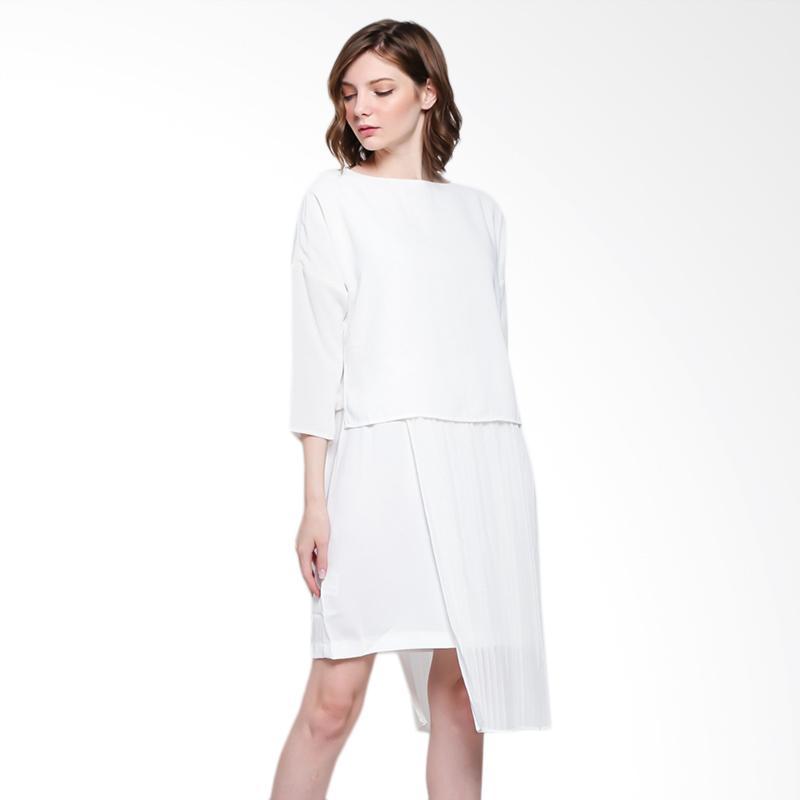 Papercut Fashion Nautica Gerbera