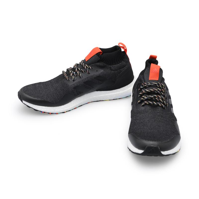 4ead344fa0325 Jual FS - adidas Men Running Ultra Boost Mid Shoes  G26841  Online - Harga    Kualitas Terjamin