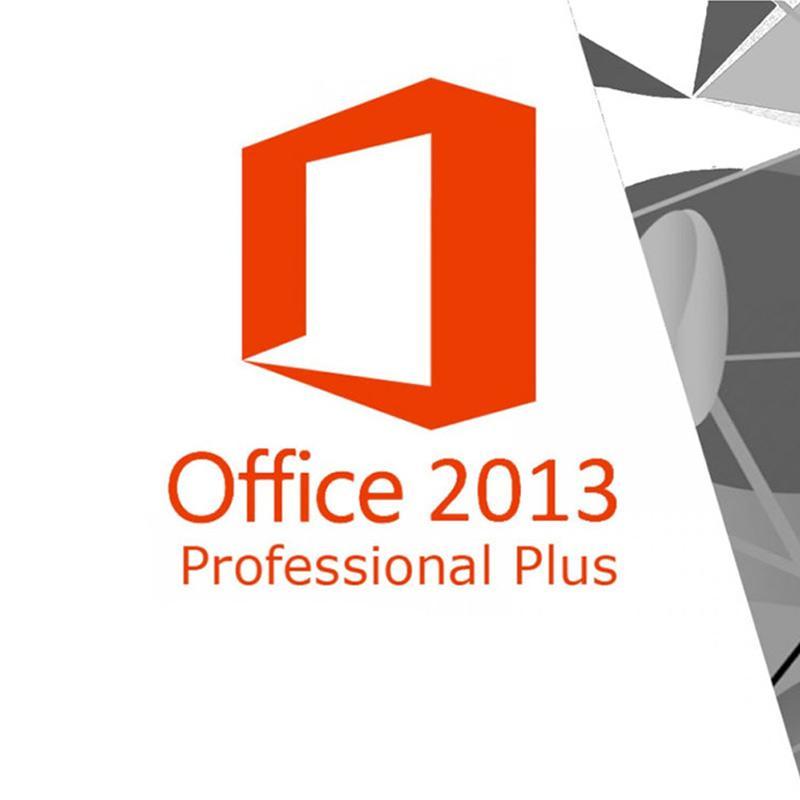 Download Microsoft Office 2013 Full Version Gratis Professional