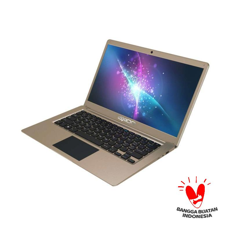 Axioo My book 14 Lite Online Deal Notebook 4 GB