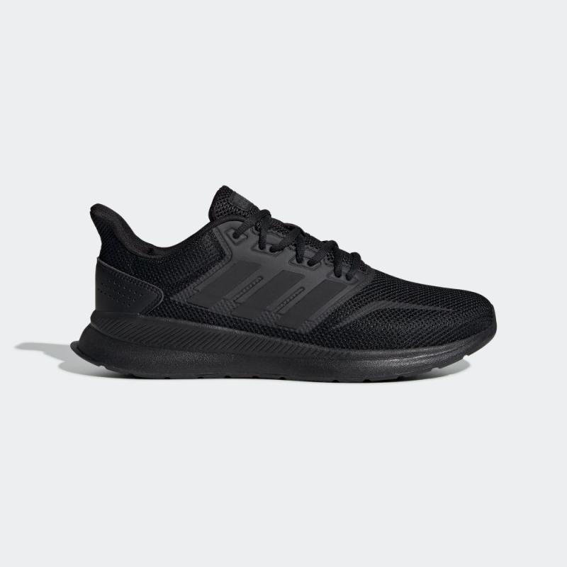 Jual adidas Runfalcon Running Shoes Sepatu Lari Pria [G28970] Online  Desember 2020 | Blibli