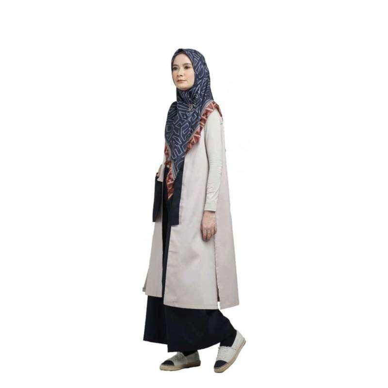 Jual Outer Deenay Maggy Jacket Muslim Wanita Online Maret 2021 Blibli
