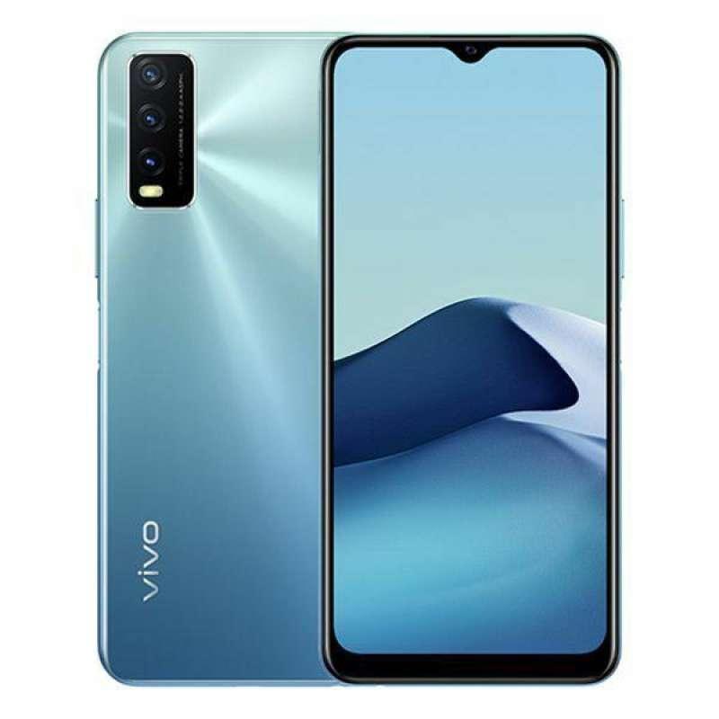 Vivo Y20s 8 128GB Smartphone