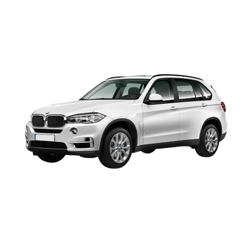 https://www.static-src.com/wcsstore/Indraprastha/images/catalog/full//1031/bmw_bmw-x5-xdrive-35i-m-sport-a-t-mobil---mineral-white_full02.jpg