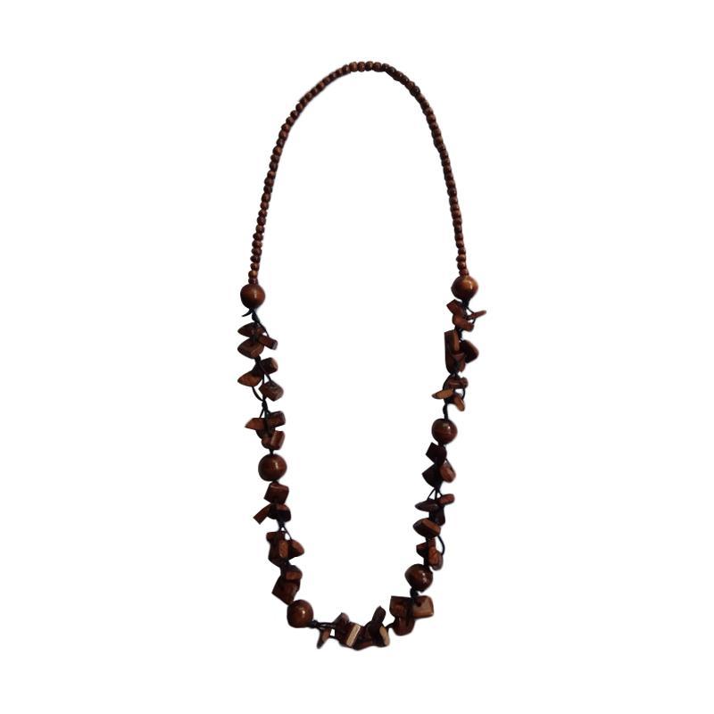 Tata Bali Krishna 382 Kalung Wanita