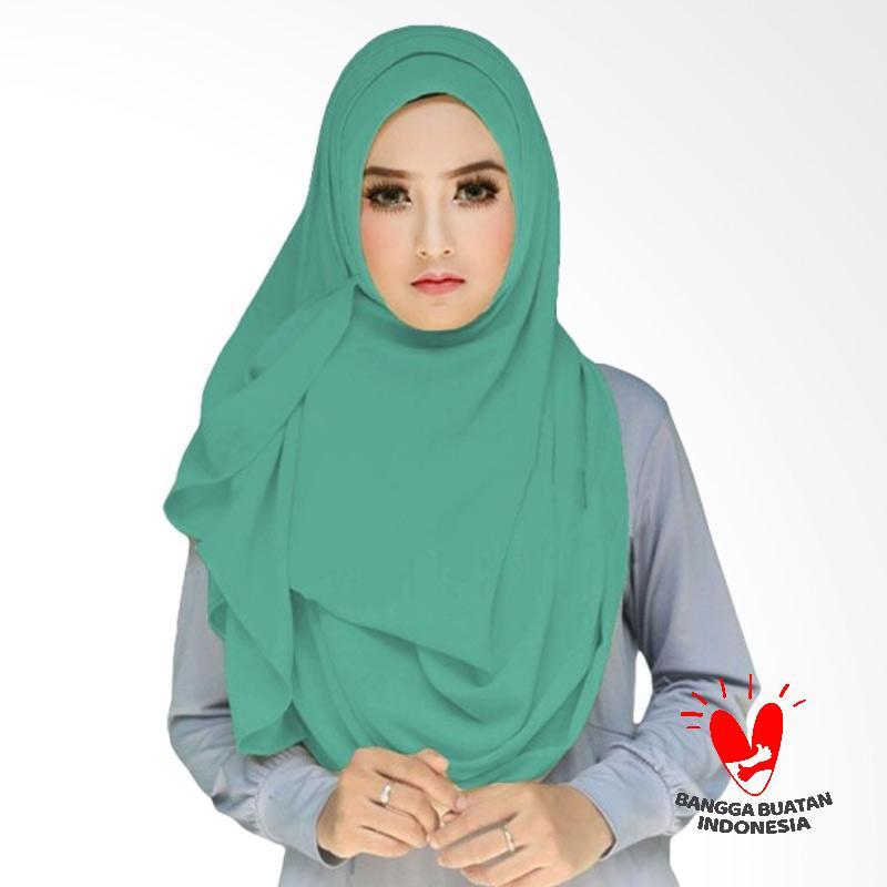 Kus Group Hijab Tazkia Kerudung - Tosca