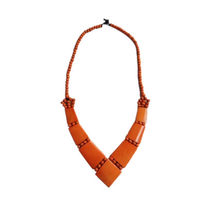 Tata Bali Krishna 374 Kalung Fashion Wanita
