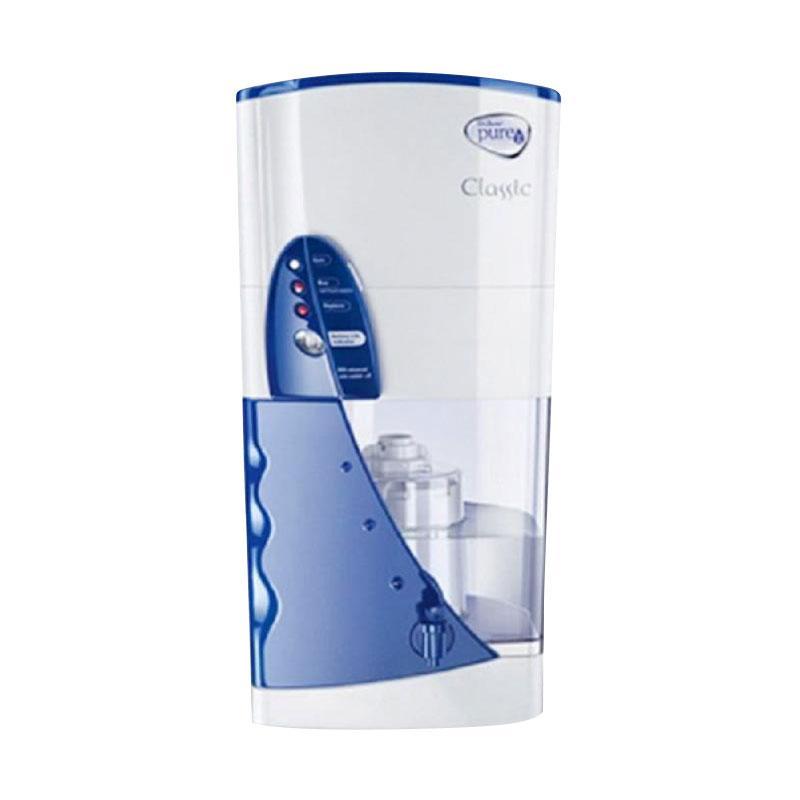 harga Unilever Pure It Classic Penyaring Air Blibli.com