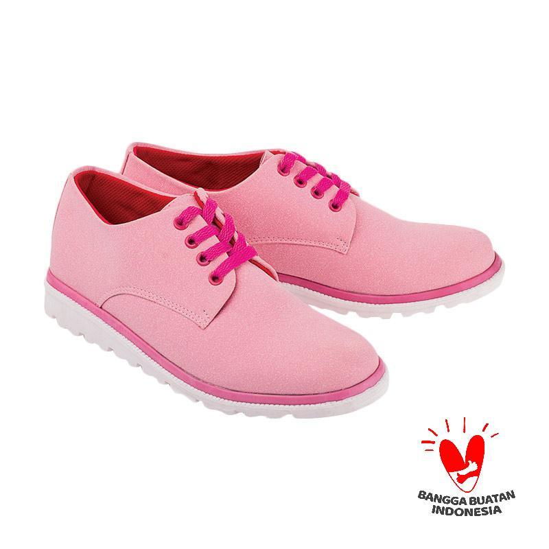 Blackkelly Artemesia LOP 566 Casual Sepatu Wanita