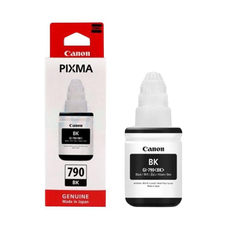 https://www.static-src.com/wcsstore/Indraprastha/images/catalog/full//1033/canon_canon-gi-790-original-tinta-printer-for-g1000-g2000-g3000---black_full02.jpg