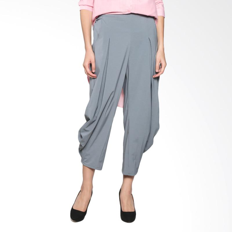 harga Jo & Nic Daphne Aladin Pants AllSize Celana Wanita Blibli.com