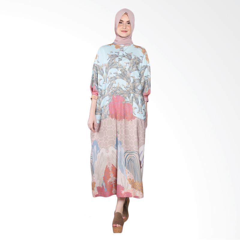 Ria miranda ria miranda odisha blue peach   dress muslim full01