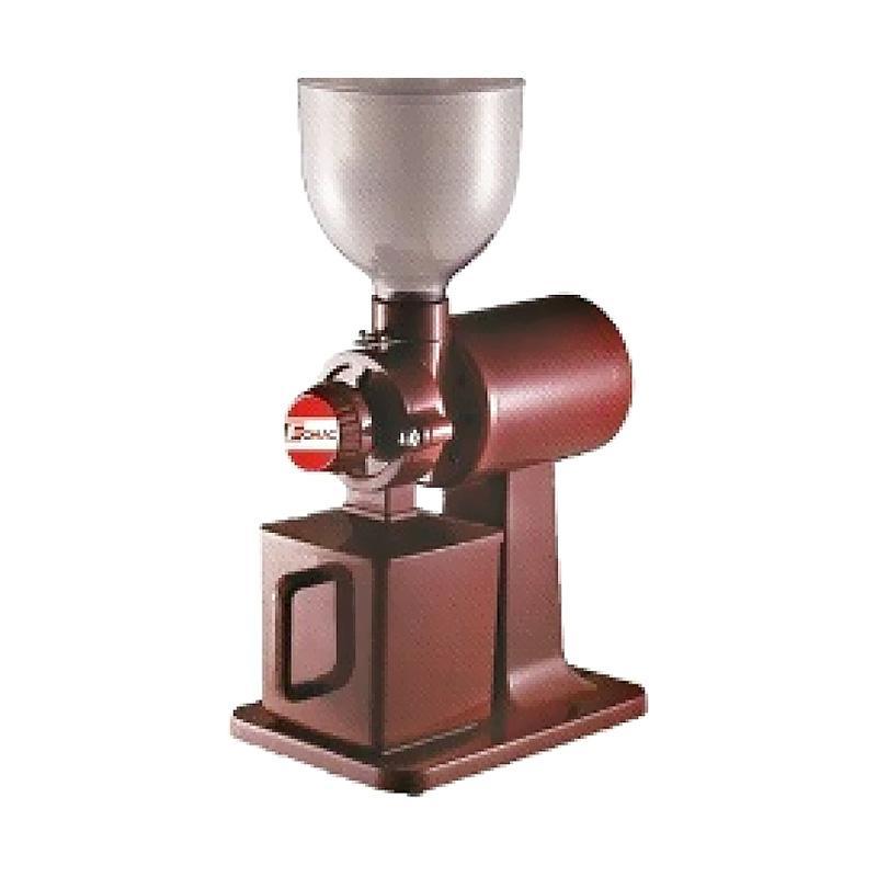 harga Fomac COG-HS600 Coffe Grinder Mesin Giling Kopi Listrik Blibli.com