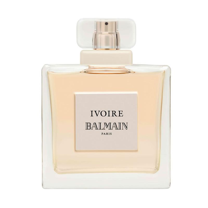 Pierre Balmain Ivoire EDP Parfum Wanita [100 mL]