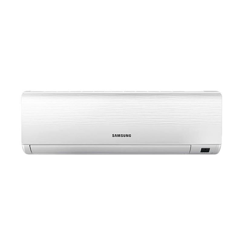 Samsung AR09KRFLAW Standard AC Split [1 PK/R410A]