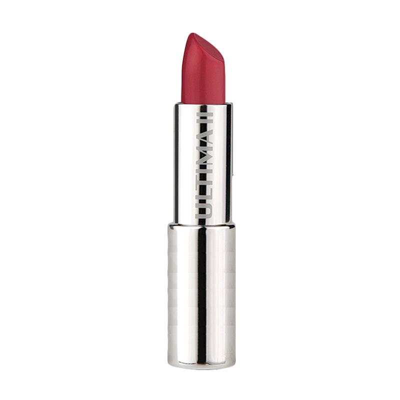 Ultima II Delicate Lipstick - Strawberry