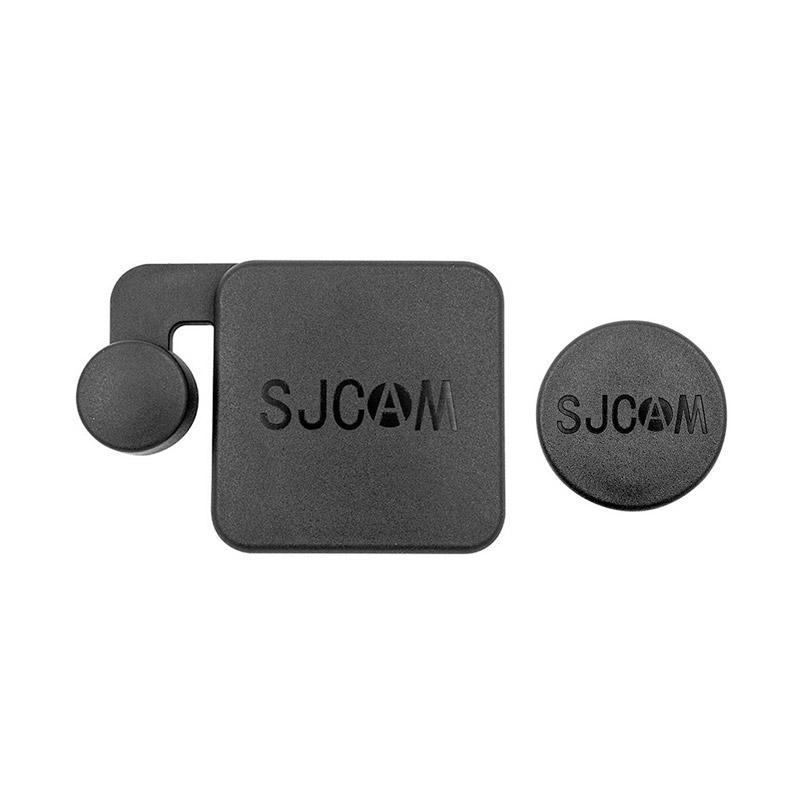 Sjcam SJ4000 Lens Cap and Housing Undewater Cover