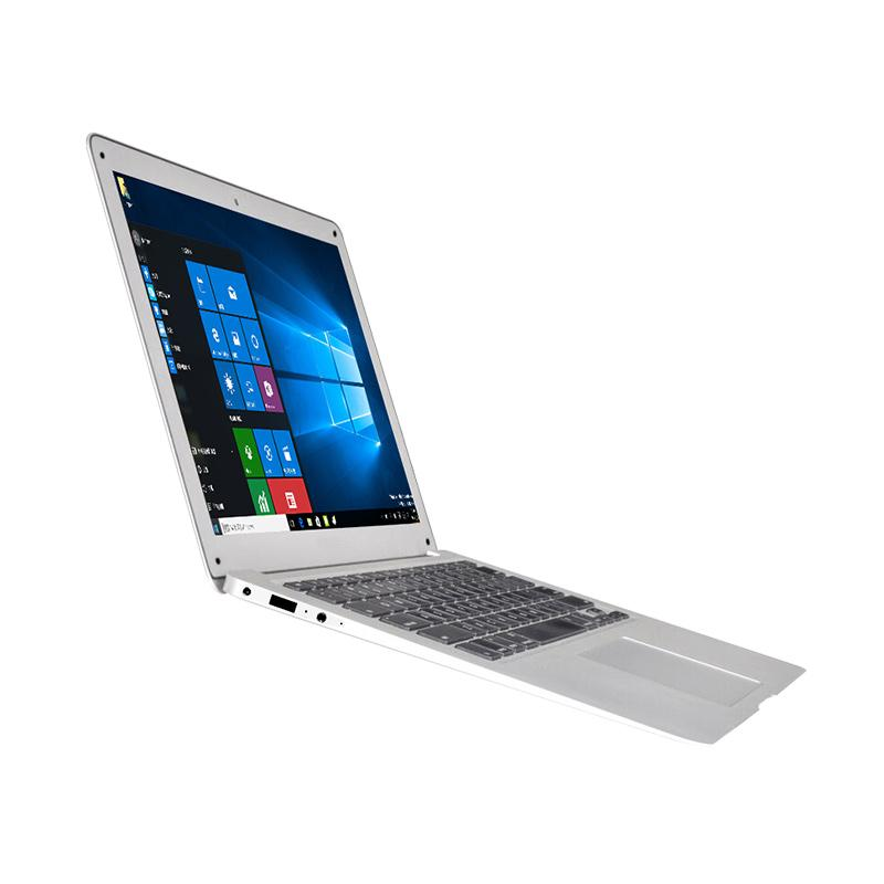 Zyrex Sky 232 Notebook [14 Inch/ Windows 10 Home]