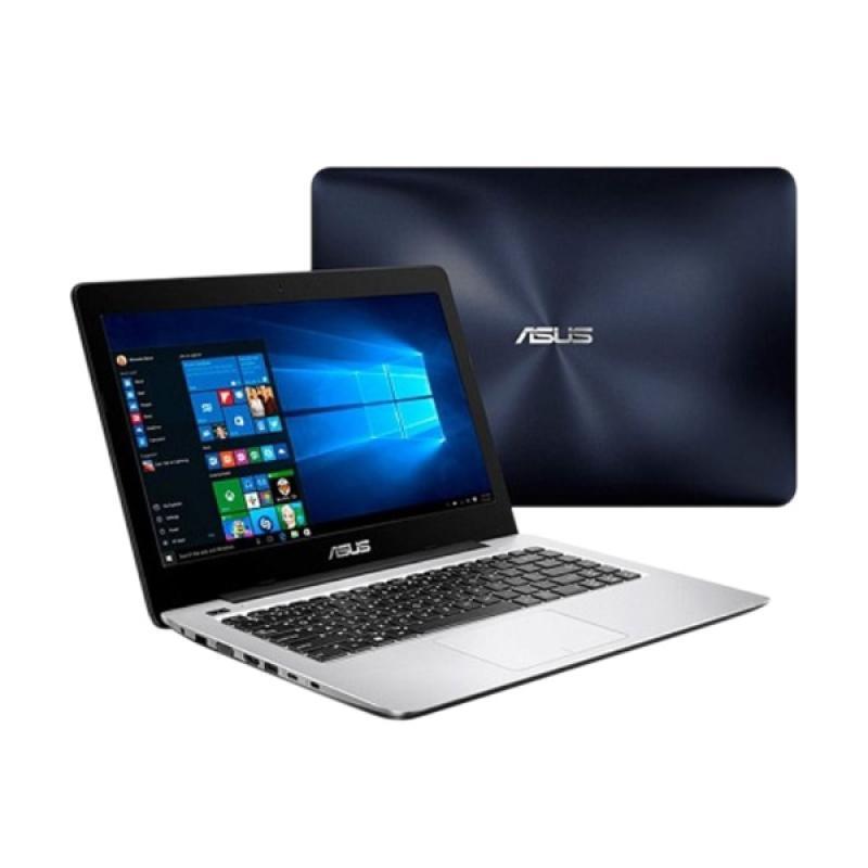 https://www.static-src.com/wcsstore/Indraprastha/images/catalog/full//1038/asus_asus-a556uq-dm097d-dark-blue-notebook--15-i5-6200-4gb-gt940m-dos-_full03.jpg