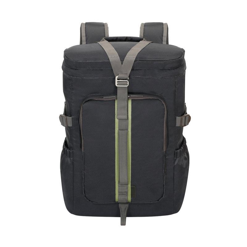 Targus TSB906-70 - Seoul 14 Inch Backpack Tas Laptop - Black