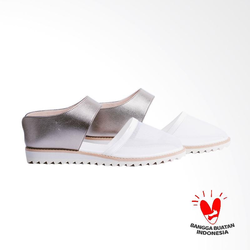 Thia Label Nara Flats Sandal Wanita