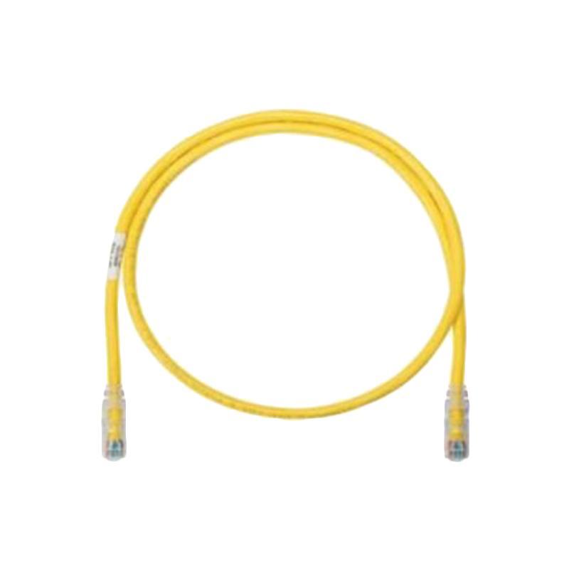 harga AMP Category 5E UTP Patch Cord Kabel Jaringan [15 M] Blibli.com