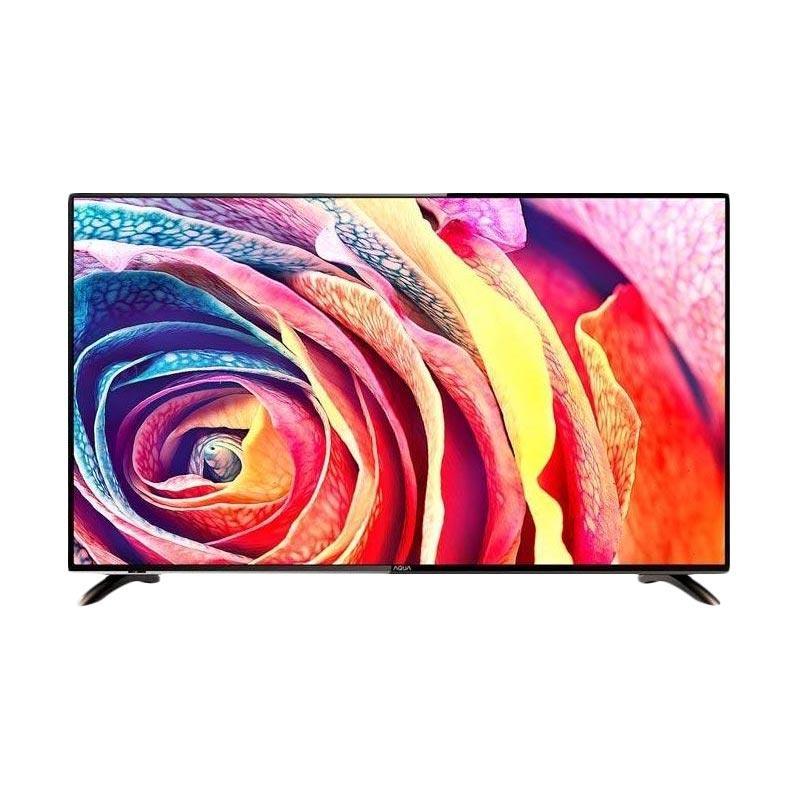 Aqua 32AQT 1000 LED TV [32 Inch/ Original]