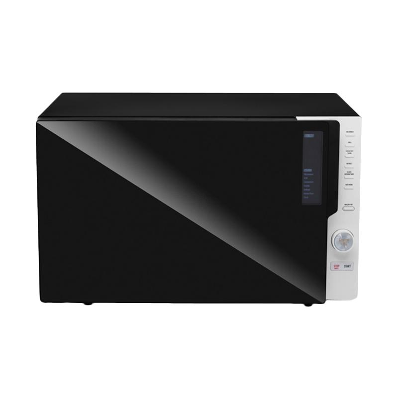 SHARP R-88D0K-IN Microwave Oven [28 L]
