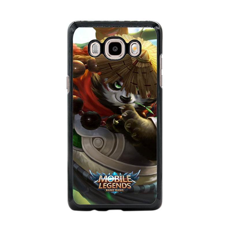 harga Cococase Akai Panda Warrior Mobile Legend O2015 Casing for Samsung Galaxy J7 2016 Blibli.com