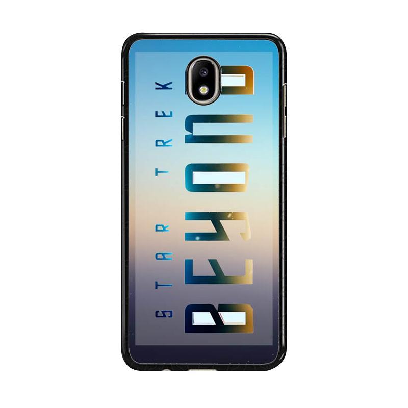 harga Acc Hp Startrek Beyond L0007 Custom Casing for Samsung J7 Pro Blibli.com