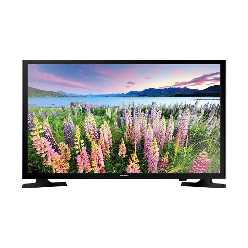 Samsung UA40J5250DKPXD Smart TV