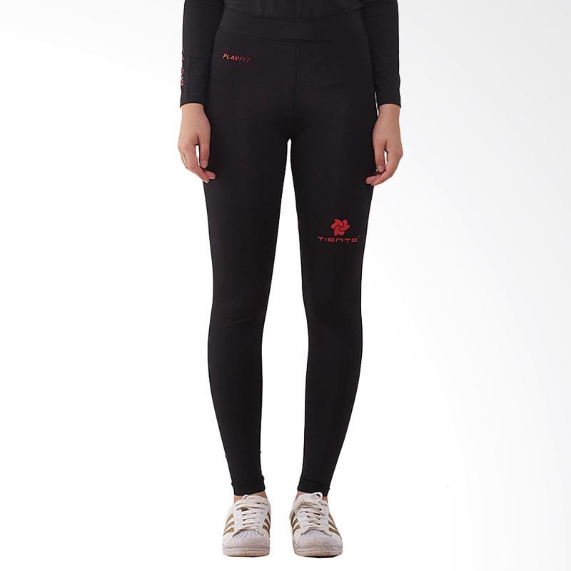 Women 3 4 Leggings Running Yoga Three Quarter Legging Trousers Roxx Tights Pants