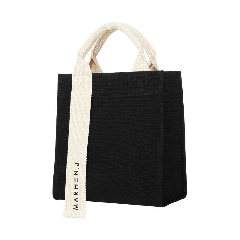 MARHEN J Ricky Mini Bag