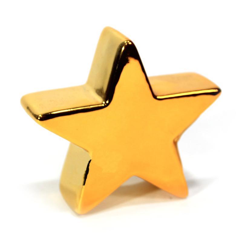 81 Gambar Bintang Gold