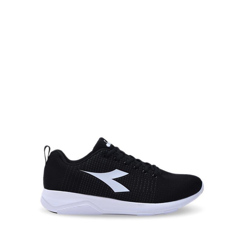 Diadora X RUN LIGHT 5 Men s Running Shoes