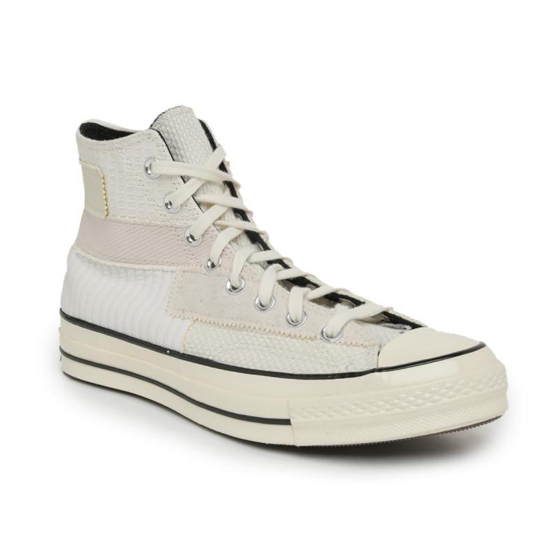sepatu converve