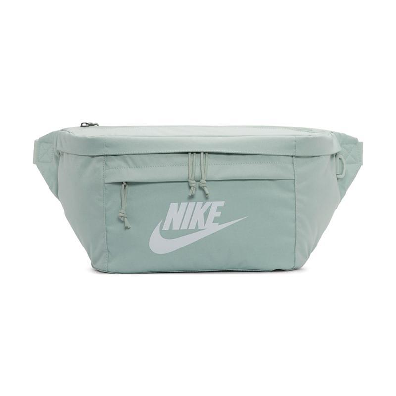 NIKE Unisex Sportswear Nike Tech Hip Pack BA5751 320