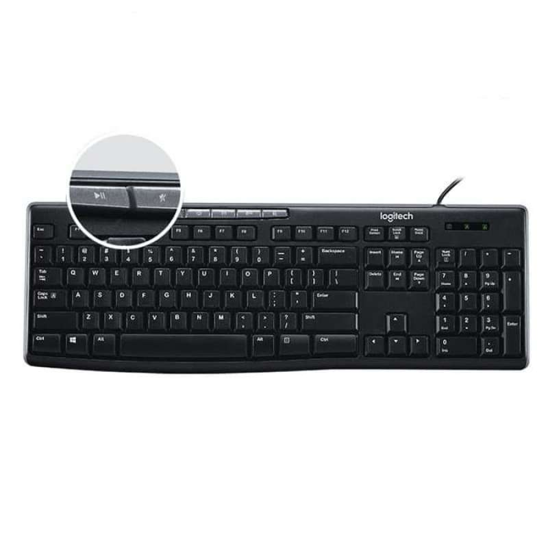 Jual Logitech K375s Wireless Keyboard Online Oktober 2020 Blibli Com