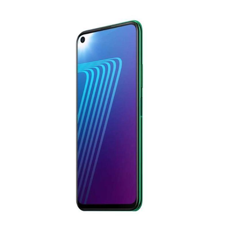 harga Infinix Note 7 Lite Smartphone [64GB/4GB]- GARANSI RESMI Blibli.com